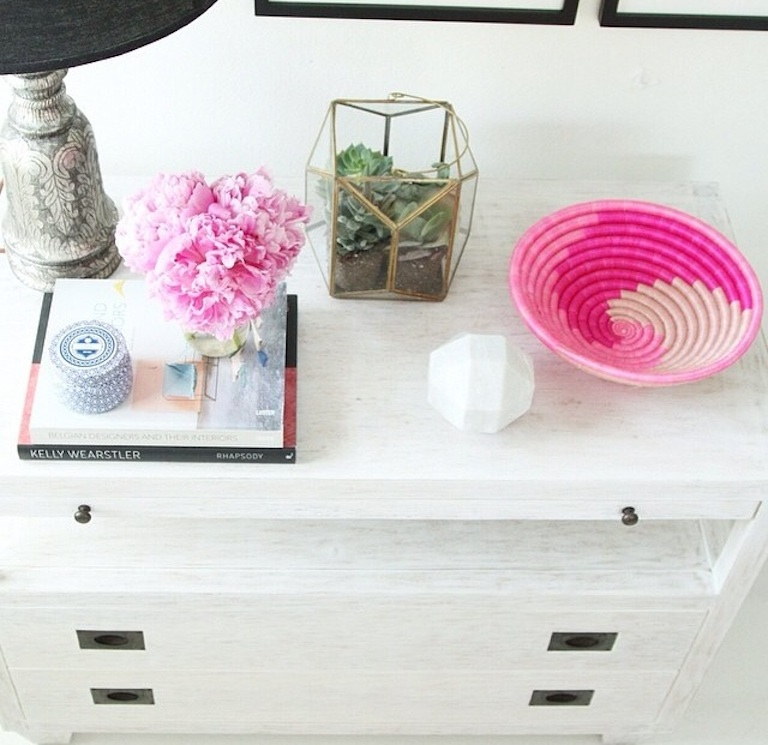 crate-and-barrel-nightstand-Becki Owens Blog