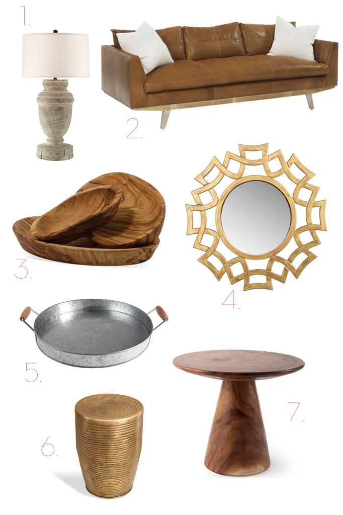 becki owens blog One Kings Lane Favorite finds