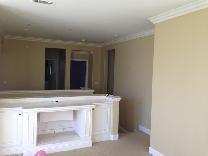remodeled loft becki owens blog