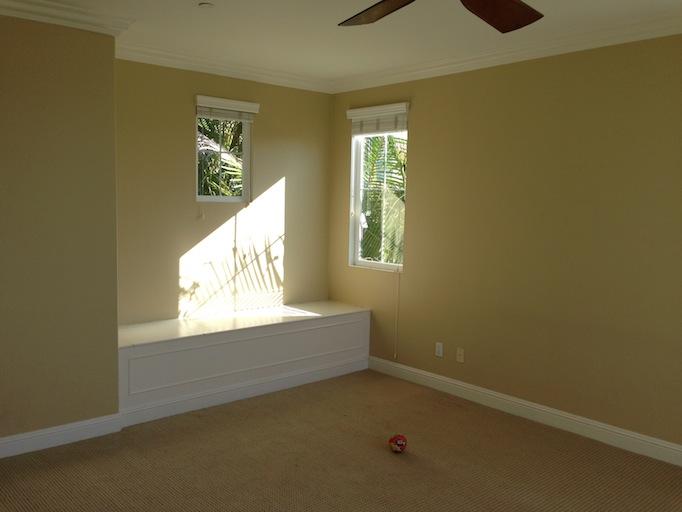 refined playroom before becki owens blog