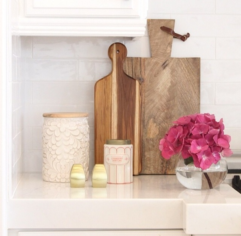 West Elm Cutting Boards