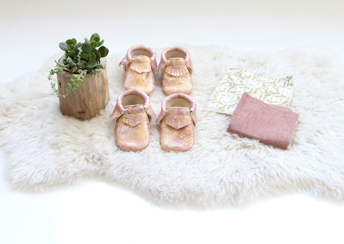modern bohemian nursery becki owens blog