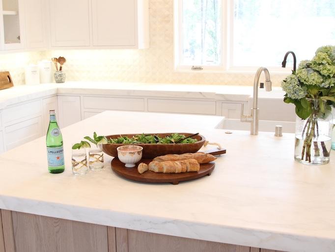 modern-mediterranean-kitchen-4 becki owens blog