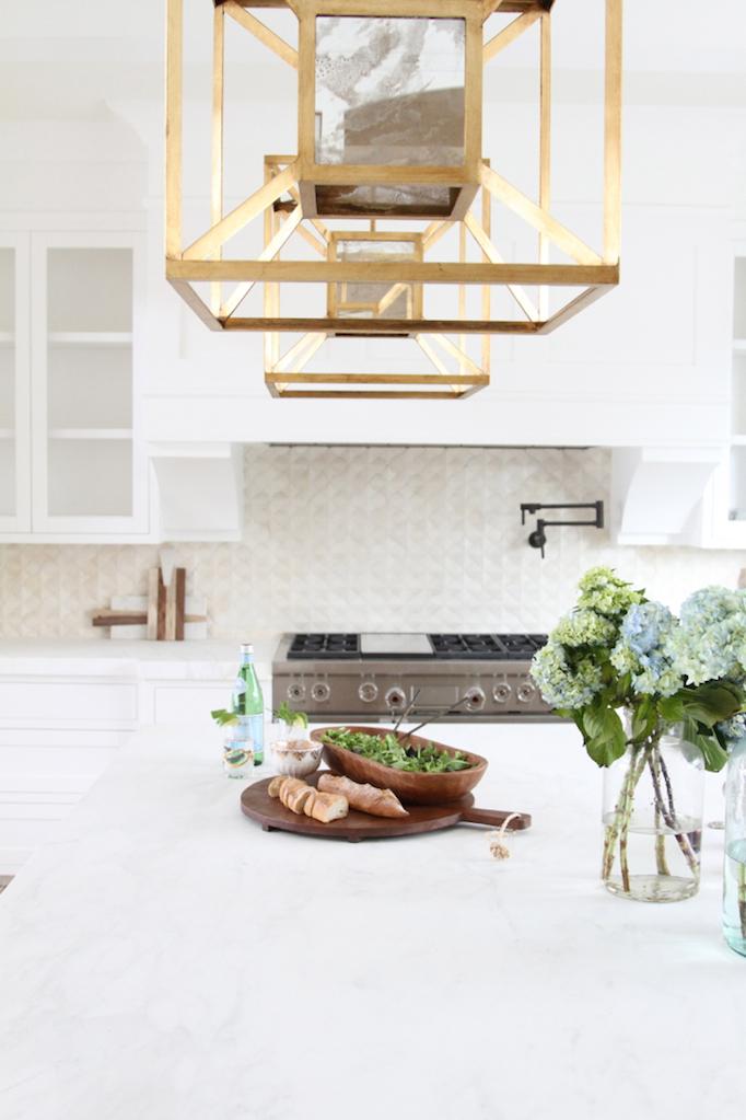 modern-mediterranean-kitchen becki owens blog