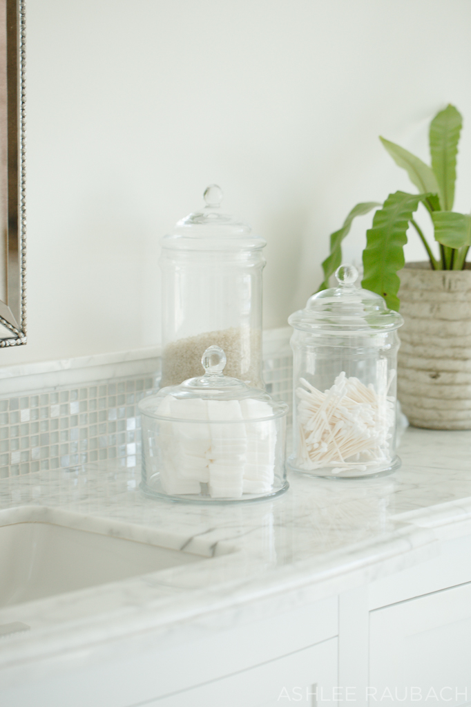 white-marble-bathroom-becki owens blog