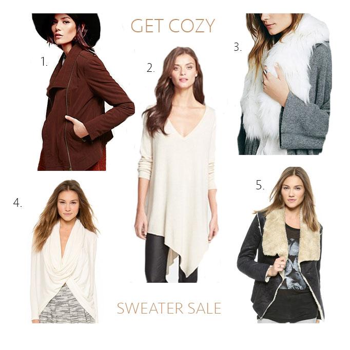 sweater sale - becki owens blog