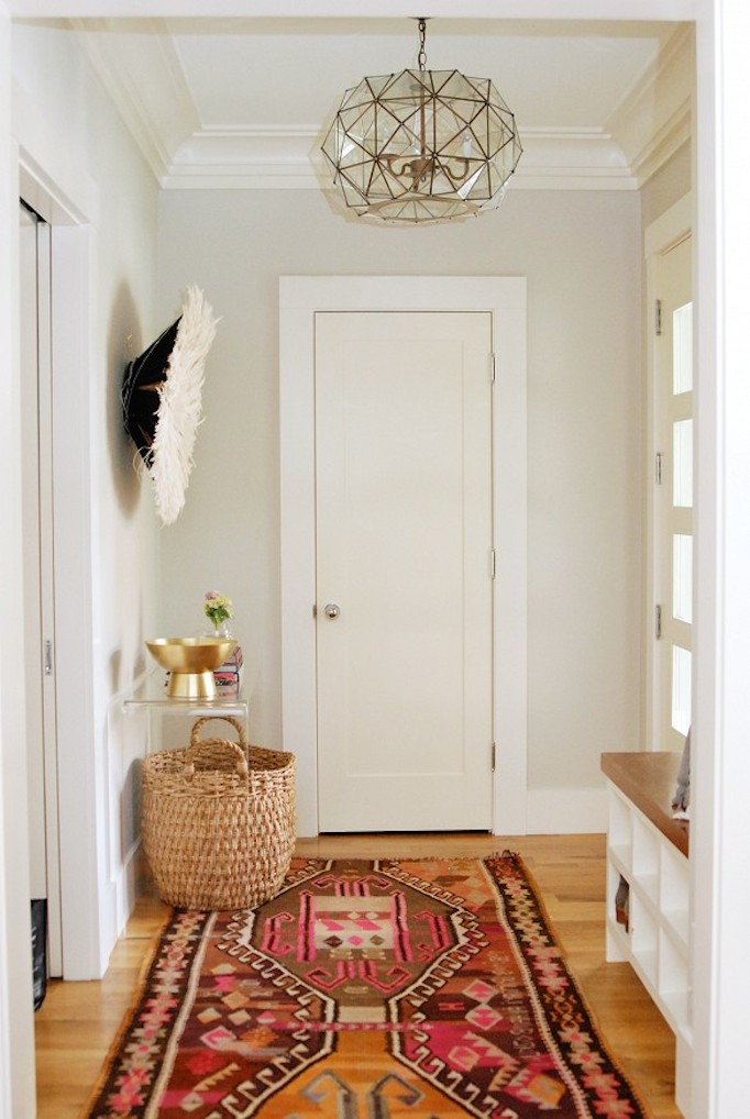 entryway-owens-and-davis
