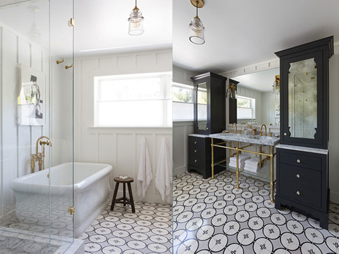 mill-valley-remodel