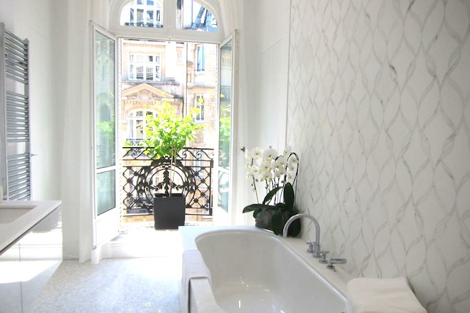 paris-hotel-interior-pictures-10