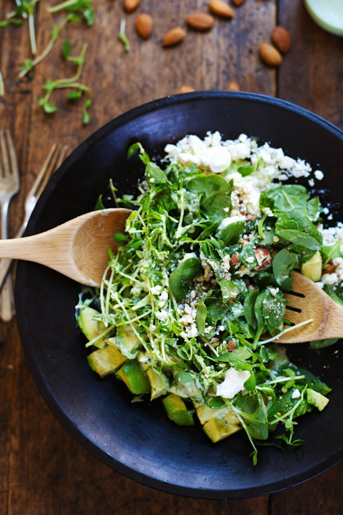 green-goddess-salad-4