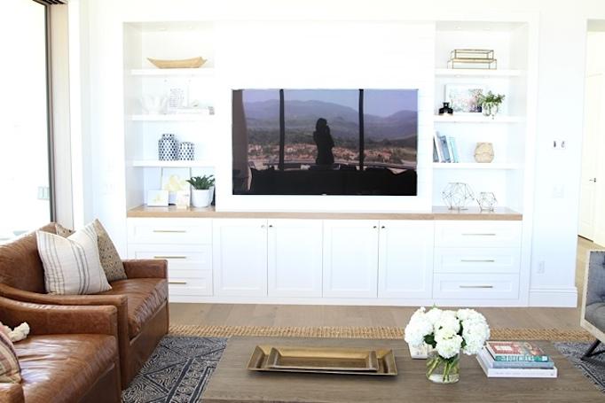 harris-living-room-6