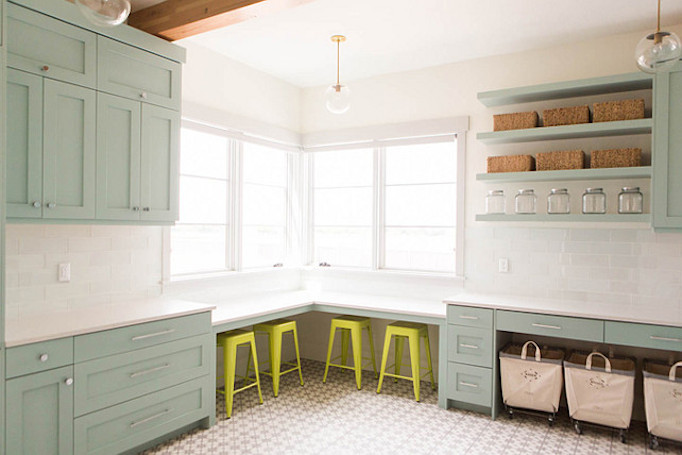 tips-for-designing-a-laundry-room-7