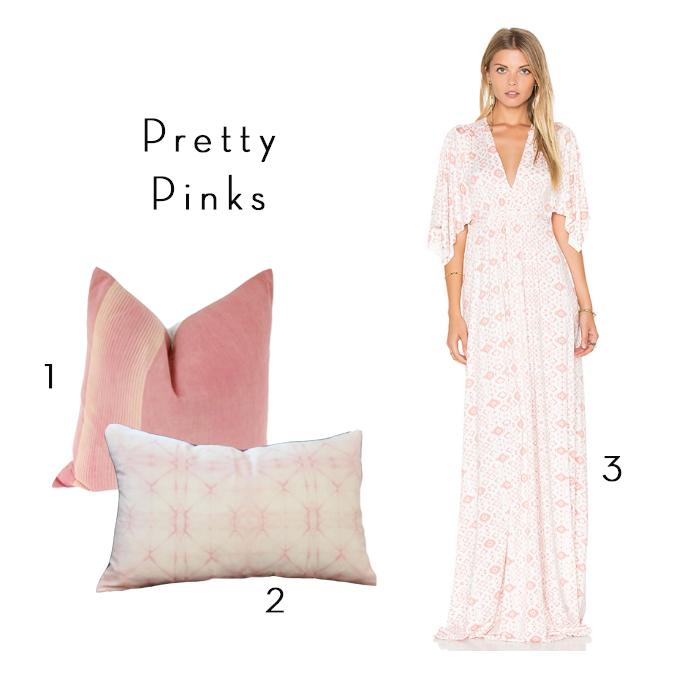 pretty-pink-maxi-dress