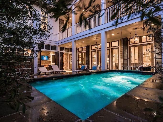 southern-beach-house-beauty-9