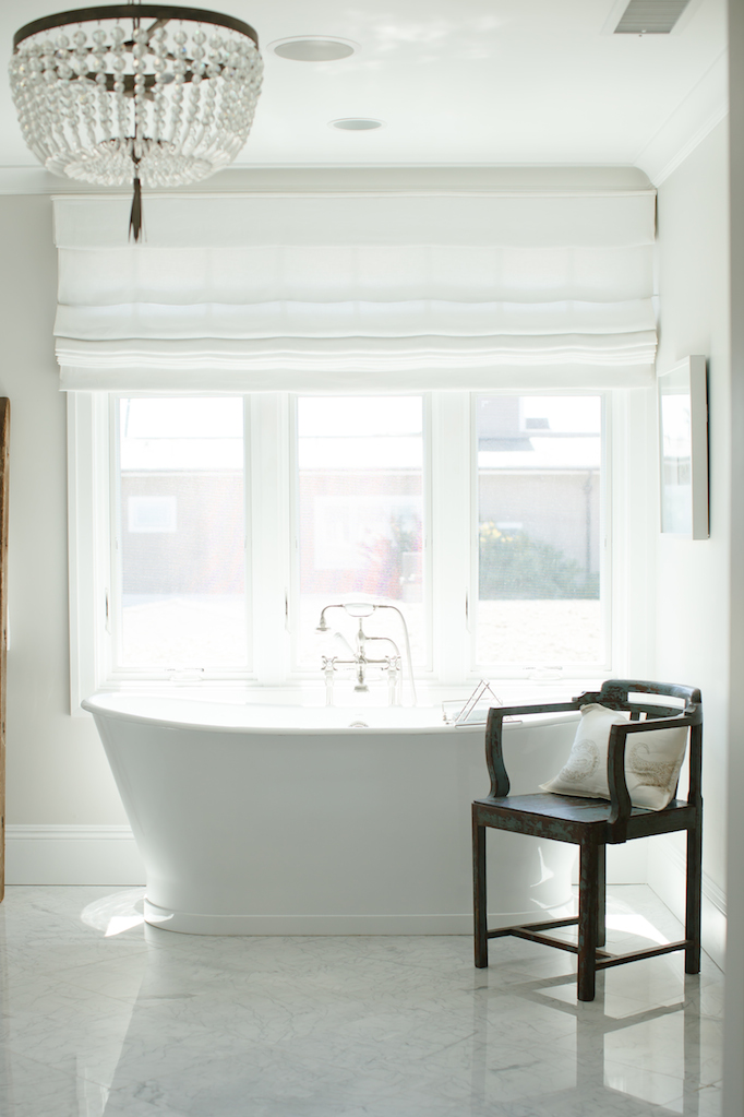 Timeless Bathroom Design 7 elements of a timeless bathroombecki owens