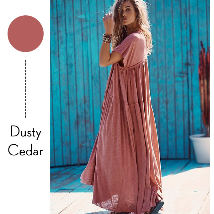 pantone-color-dusty-cedar