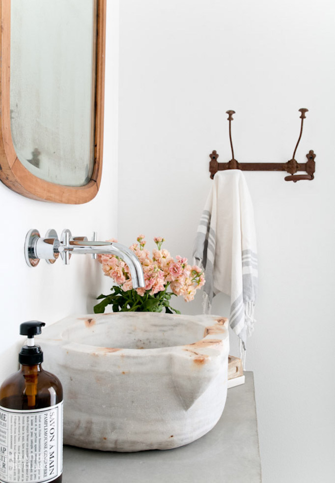 antique-marble-vessel-sink