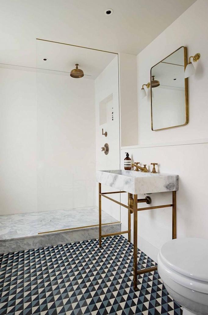 marble-vessel-sink