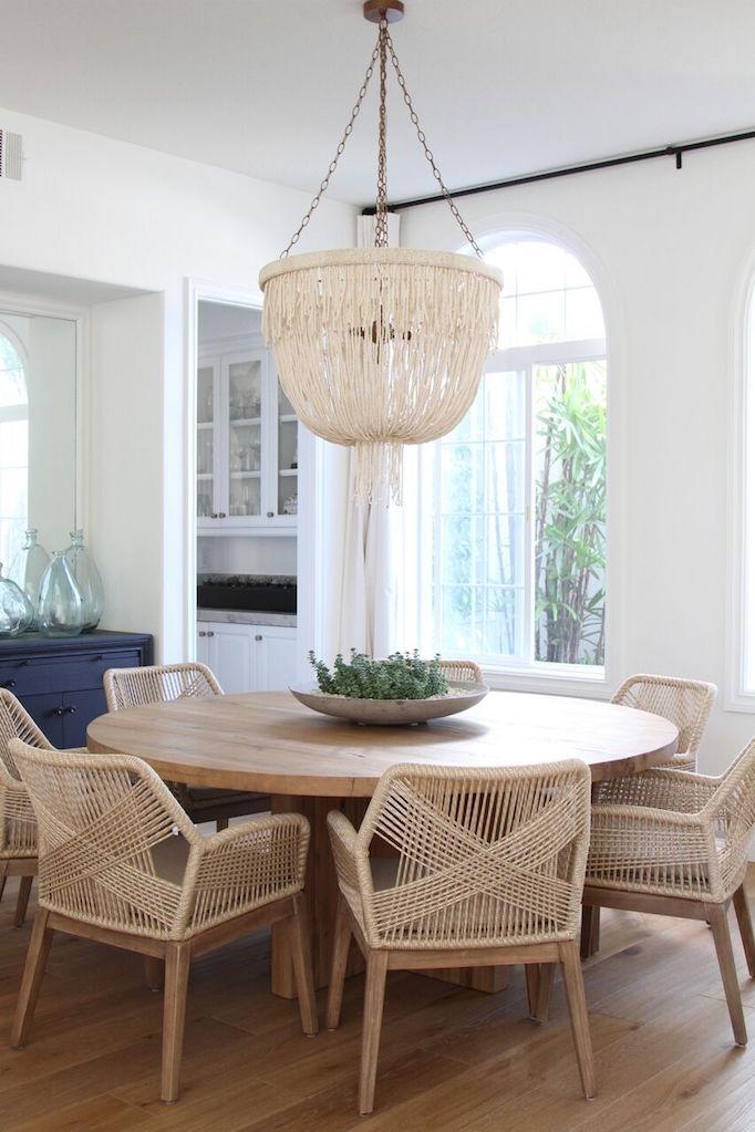 becki-owens-las-palmas-dining-room
