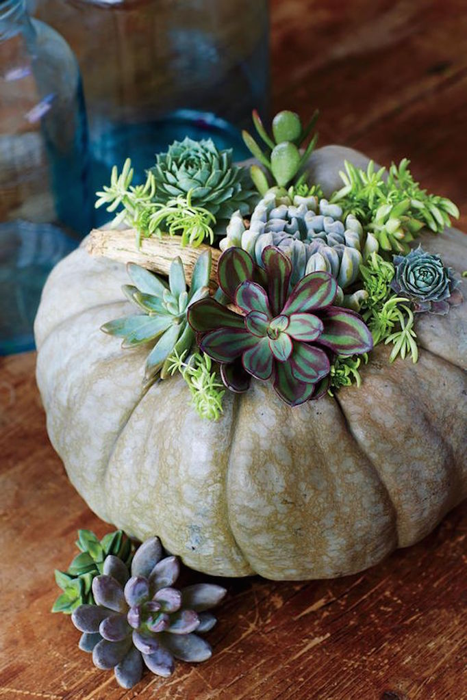 9 Cool Halloween DIY Projects