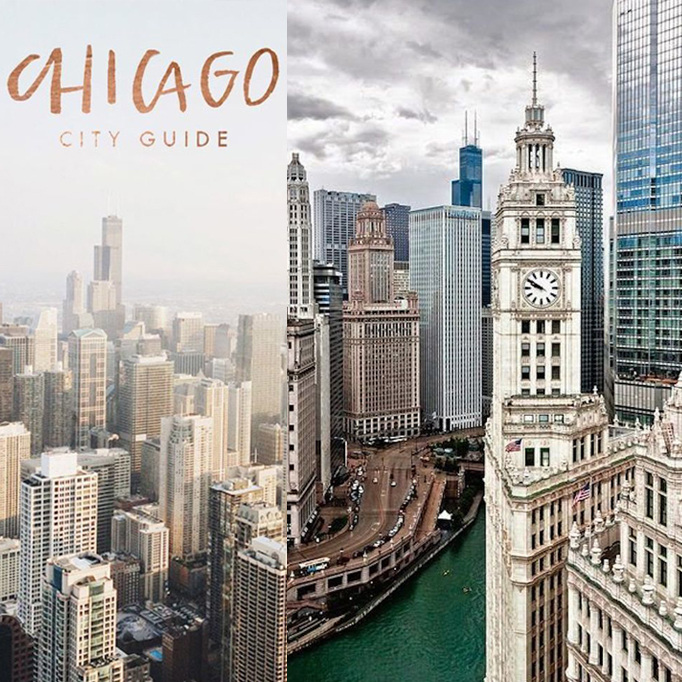 chicago-design-inspiration
