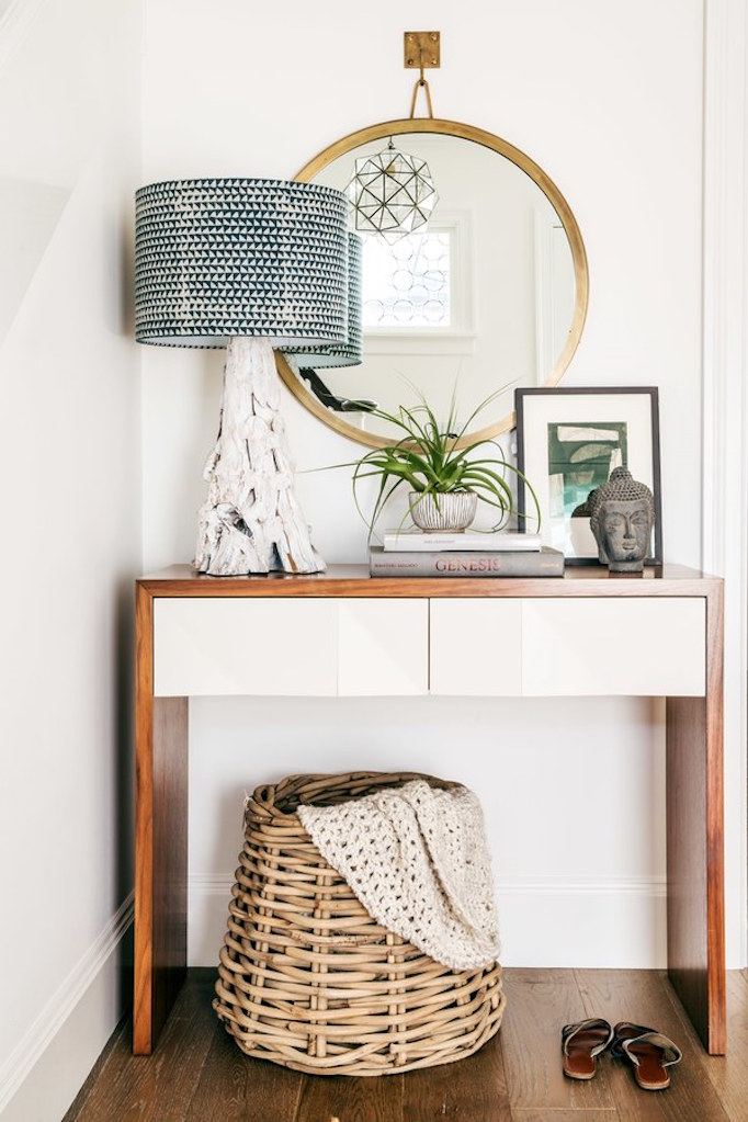 foyer-faceted-pendent