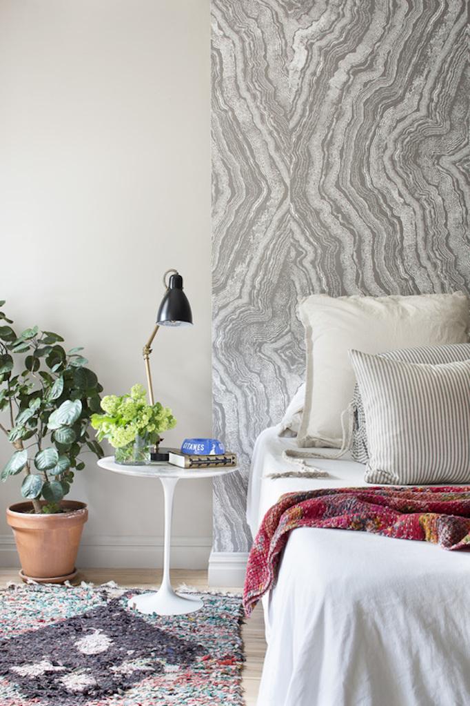 ajennison-bedroom-sidetable-becki-owens