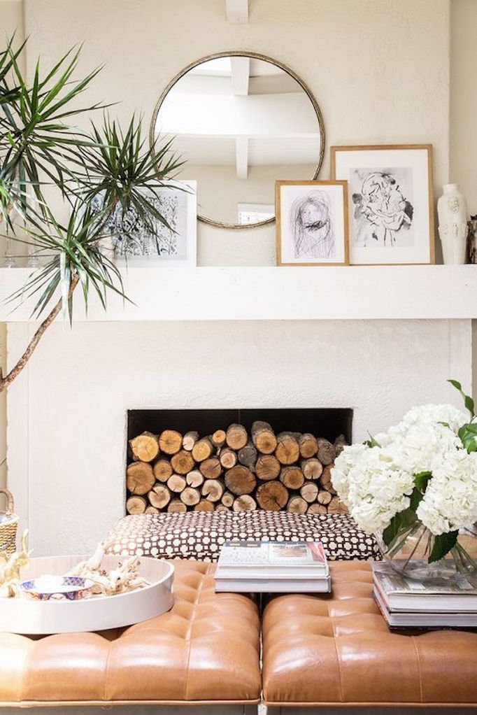 mirror-art-styling-fireplace