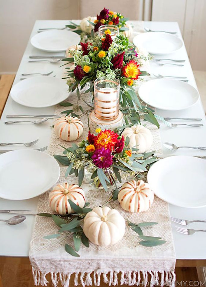 thanksgiving-table-colorful-becki-owens