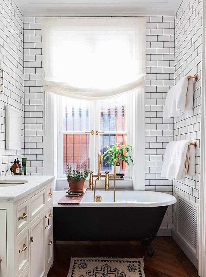 best bathroom inspirations of 2016becki owens
