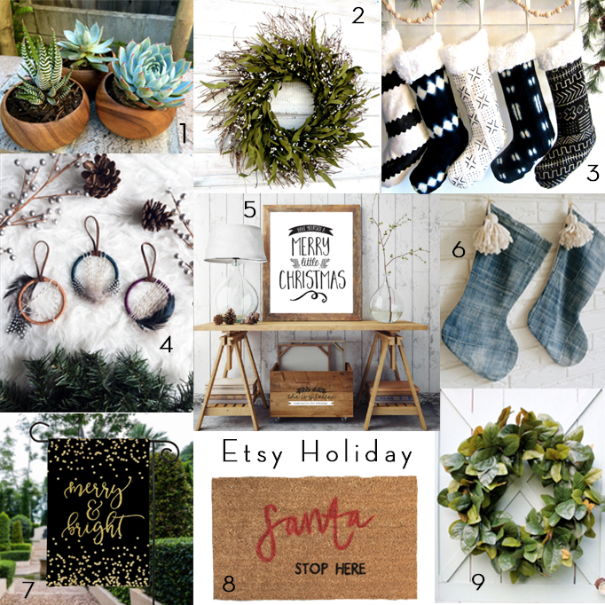 etsy-holiday