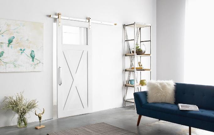white-shanty-barn-door-1
