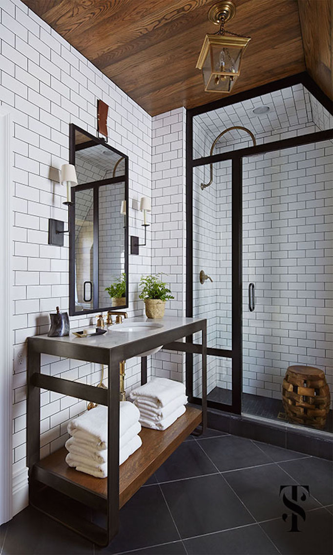 23-Summer_Thornton_Country_Club_Master_Bathroom_Vanity