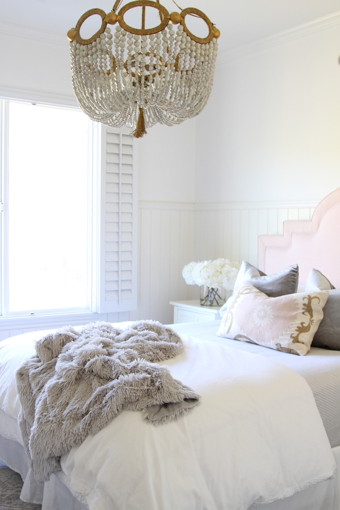 BECKI OWENSBedroom Refresh8