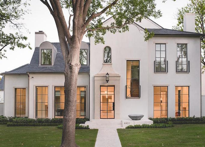 BECKI+OWENS+modern-french-home-style