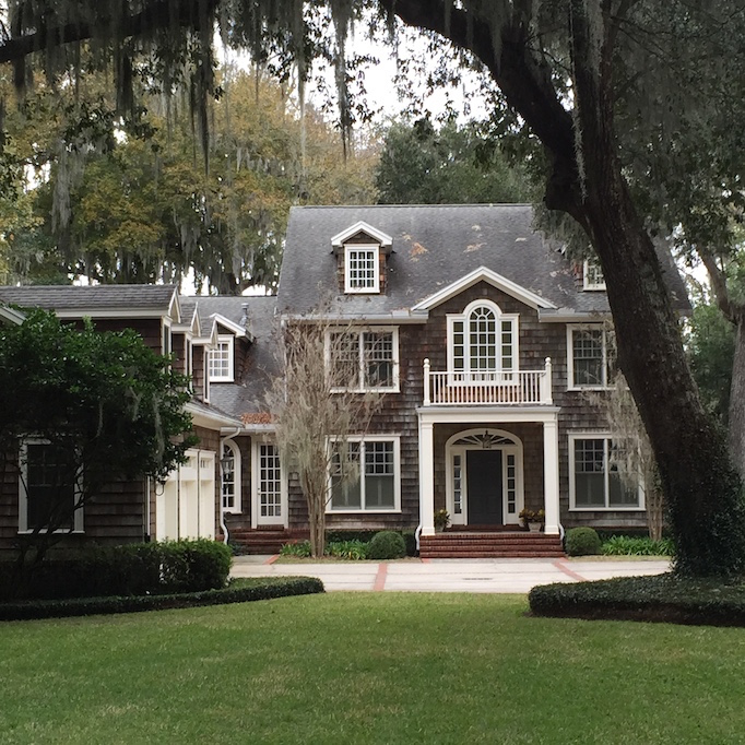 southern-exteriors-jacksonville-7