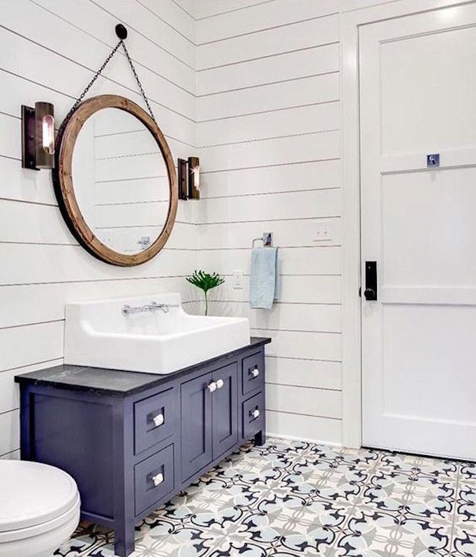 bluecoastalbathroom
