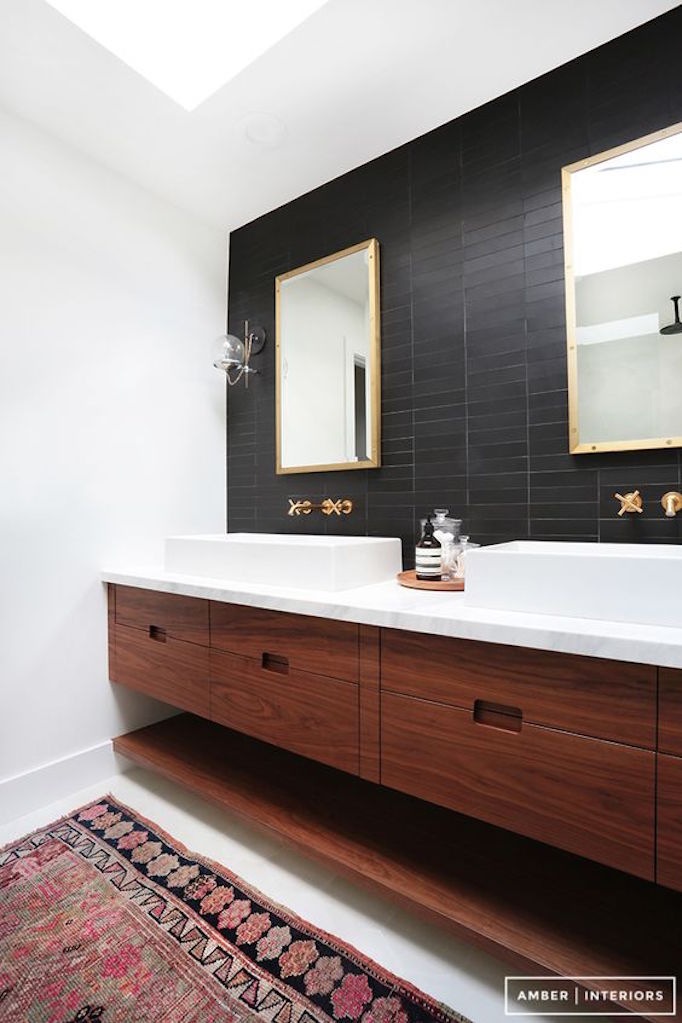 walnut+vanity+amber+interiors